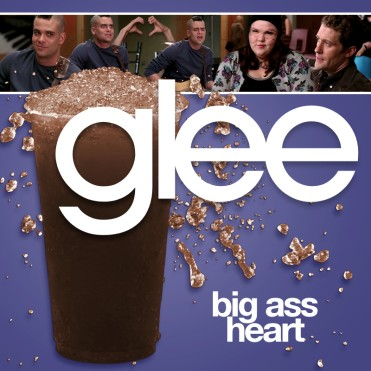 File:371px-Glee - big ass heart.jpg