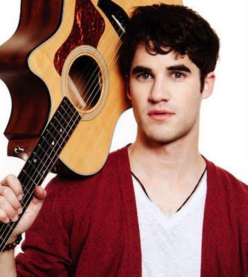 File:Darren-criss-shirtless1.jpg