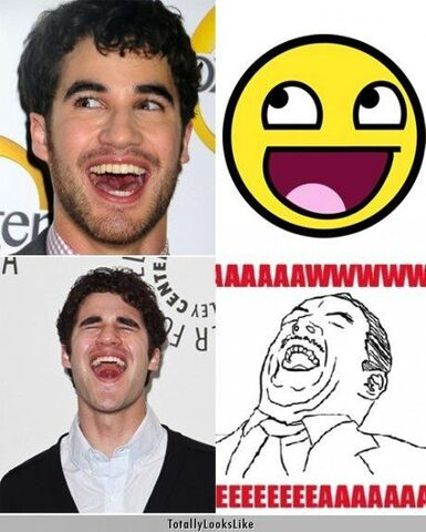 File:Darren meme.jpg