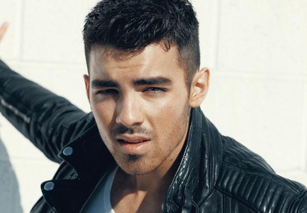File:Jonas leather jacket harticle.jpg