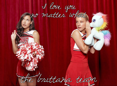 File:TheBrittana3222.png