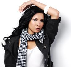 File:Naya-rivera-with-scarf.jpg