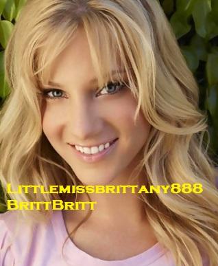 File:Heathermorrisbrittbritt.jpg