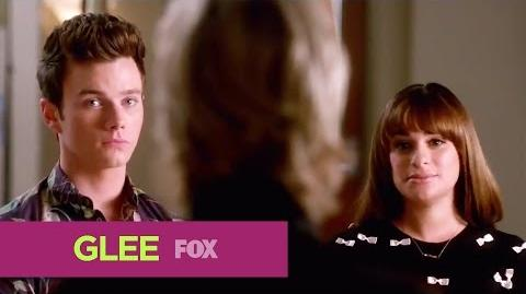 Glee's Final Bow Starts This Friday GLEE