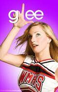Glee Brittany