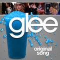 Thumbnail for version as of 17:43, September 26, 2011