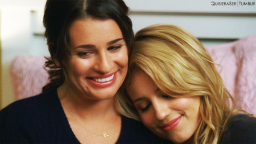 File:FABERRY!.jpg
