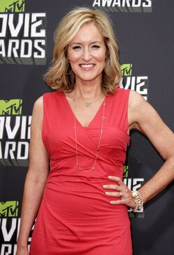 Kari-coleman-2013-mtv-movie-awards-01