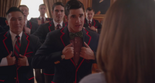 Sing (Season Six)
