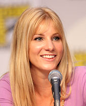 File:170px-Heather Morris by Gage Skidmore.jpg