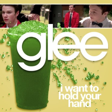 File:371px-Glee - I Want to Hold Your Hand.jpg