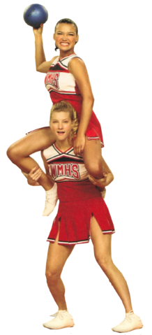 File:Brittana New.png