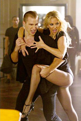 File:DanceAgainAmericano.jpg