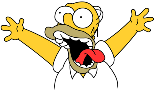 File:Homer.png
