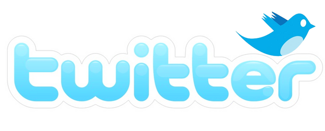 File:Twitter111.png