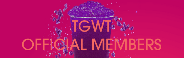 File:TGWT OFFICIAL MEMBERS.png