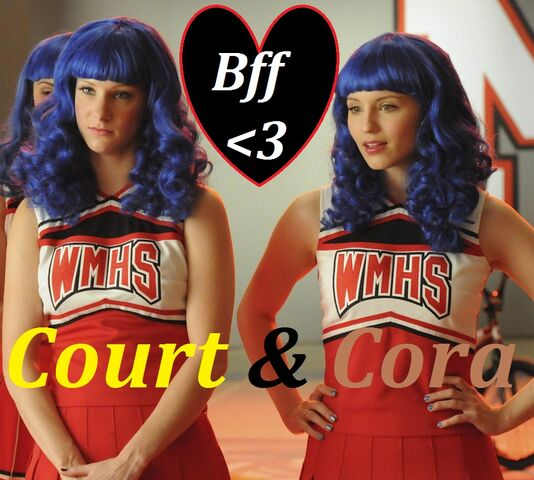 File:Court and cora.jpg