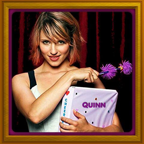 File:K- Quinn.JPG