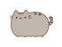 File:Pusheen.png