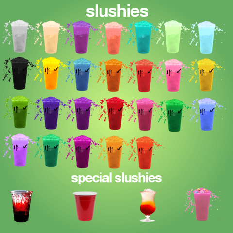 File:Slushies2.png