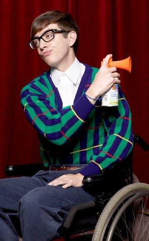 File:Artie Abrams Glee.jpg