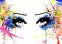 Hedwig eyes darren
