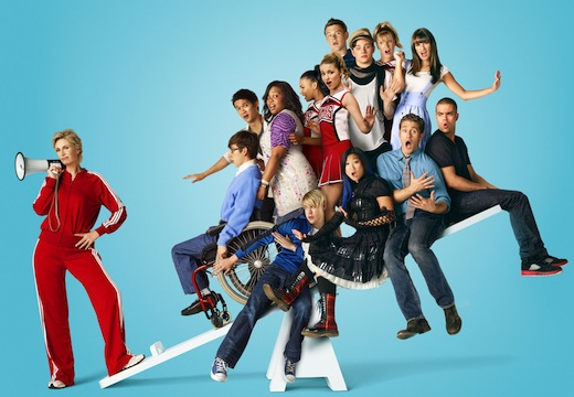 File:Glee-cast-changes-season-4.jpg