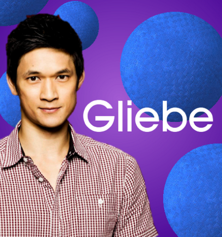 File:Gliebee.PNG