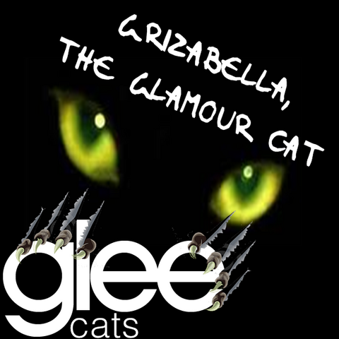 File:Grizabella.png