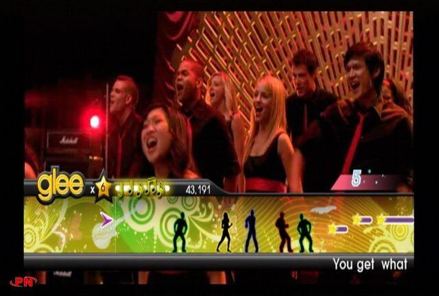 File:Karaoke009.jpg