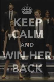 File:Keep Calm And Win Her Back.jpg