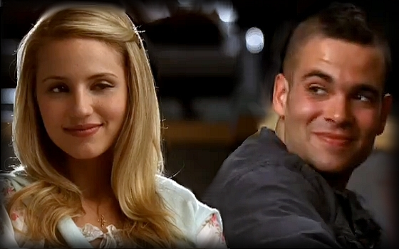 File:Quinn-and-Puck-smile-at-each-other-33-how-cuteee-quinn-and-puck-9006614-560-350.jpg