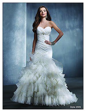 File:Dress 3.jpg