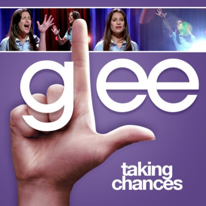 File:Glee- Taking Chances.jpg