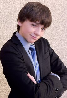 File:Joel courtney.jpg