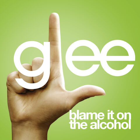 File:S02e14-00-blame-it-on-the-alcohol-02.jpg