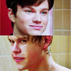 File:Shower sam.png