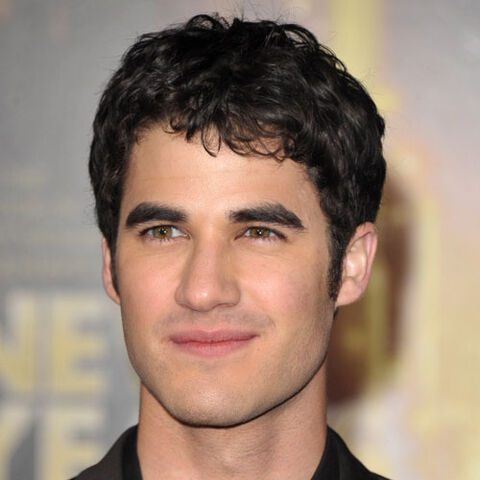 File:Darren-criss-gorgeous-haircut.jpeg