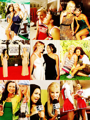 File:Naya-Hemo-brittany-and-santana-22228904-500-666.jpg