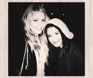 File:Rachel+Quinn.jpg