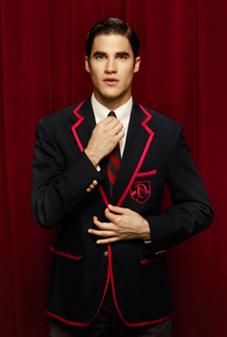 File:250px-Blaine Anderson2.png
