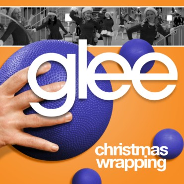 File:371px-Glee - wrapping.jpg