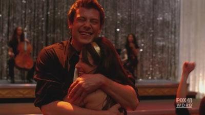File:Glee1221.jpg