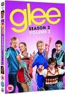 File:Glee Season Two Volume Two.jpg