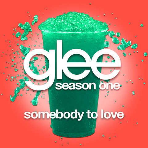 File:S01e05-04-somebody-to-love-03.jpg