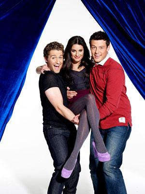 File:Stars-of-glee 300x400.jpg