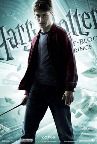File:01 harry potter - copia.jpg