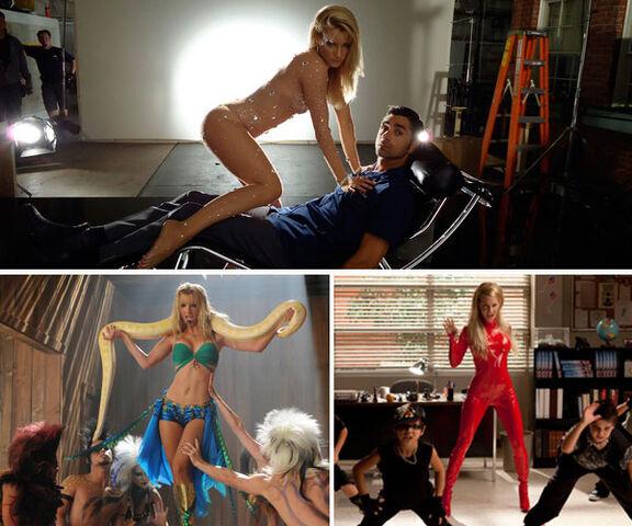 File:Britney glee epsiode.jpg