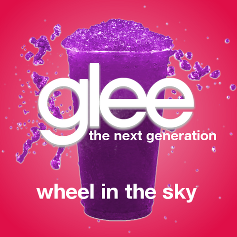 File:Wheelinthesky.png