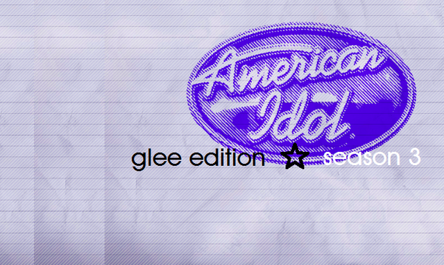 File:AmericanIdolGleeEdition.png